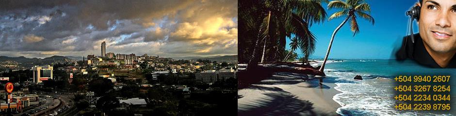 CityTours Taxi Tegucigalpa Honduras Cel.+504 9940 2607, Cel. 3267 8254, Tel. 2234 0344, Tel. 2239 8795